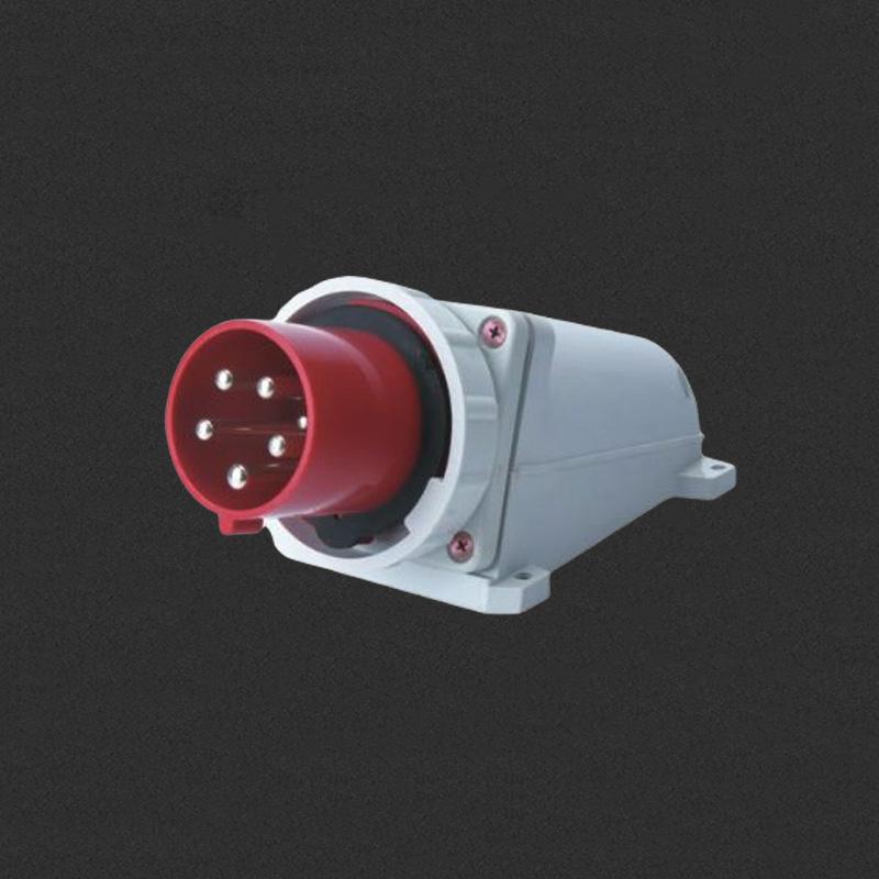 航空插头、上海航空插头工厂